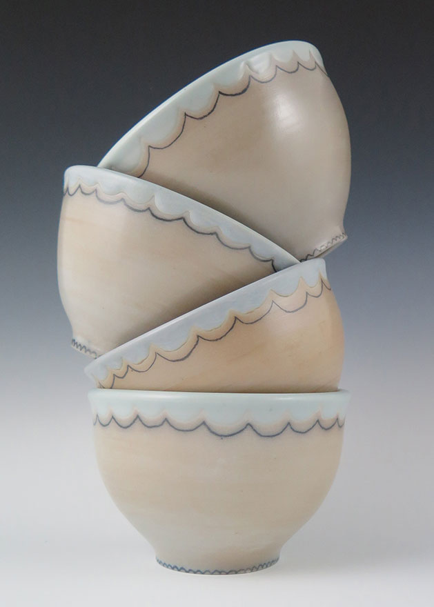 salt-fired-scalloped-bowls